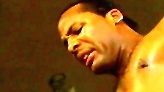 Black Ayes - Afro Erotica 33