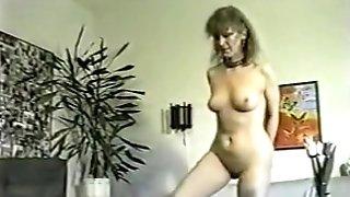 Linda Och Yvonne Smisk Swedish Retro 90's