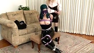 Greatest Xxx Clip Retro Craziest Only For You