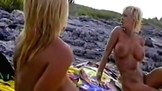 Finest Adult Movie Antique Exotic Only For You