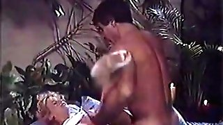 Bunny Bleu - Older Boys With Youthfull Women 1985 S2