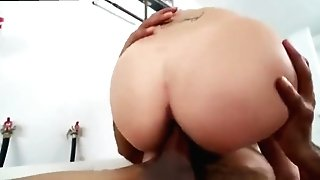 Ariana-old Antique Porno Hot Blonde Teenage Puny Bosoms And Real