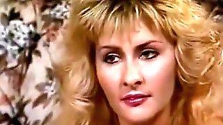 Buffy Davis - Tanya Fox (ass Fucking)