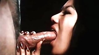 Amazing pornography movie for Japanese damsel