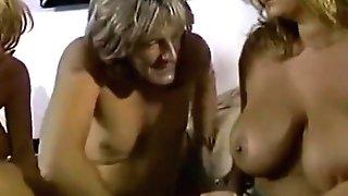 80s Trinity Loren
