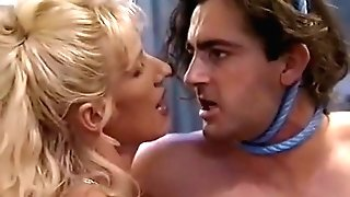 Maximum Perversum #57 - Raucsh Der Sinne (1997) Part 02