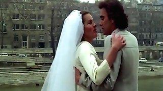 Sexual Stimulations - 1977 (restored)