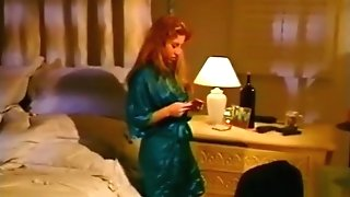 Chemical Reaction (1995) Total Movie With Kyle Stone, Sarah Jane Hamilton And Asia Carrera