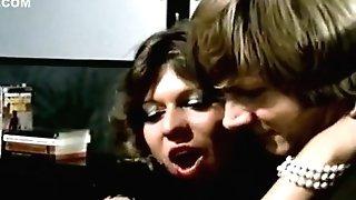 Antique 70s - Bday Surprise