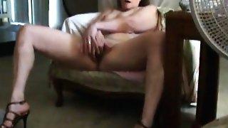 Hot Wifey