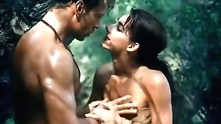 Tarzan-x: Shame Of Jane Hd