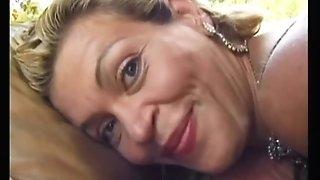 german woman like it assfuck