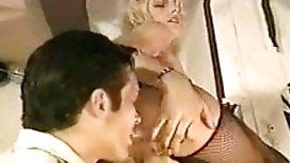 Surprise! (1994)