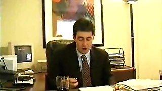 Street Legal 1995