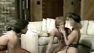 Ginger Lynn - Deep Inwards Ginger Lynn