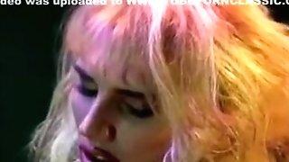 Lisa Lipps Big Tit Retro Fuck, Erotic