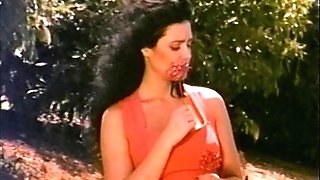 City of Sin (1991) TOTAL ANTIQUE MOVIE