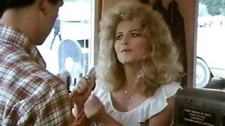 Bad Gals two (1983)
