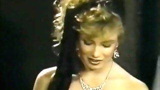 Best Lovemaking Clip Old/youthful Greatest Ever Seen