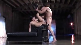 Playgirl - Finest At The Theater 03