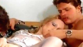 Dual Pleasure (movie)