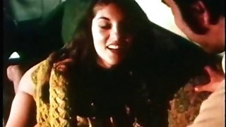 Seeds of Passion 1972 (Hotwife scene)