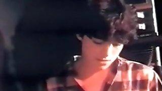 Syg German Retro 80's Classical Antique