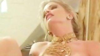 Orgasm 2000 01 - Scene 1