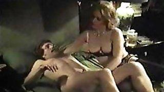 Antique 1978 - Familjeflickan - 02