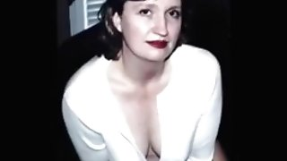 Real Wifey Next Door Orgy Tapes Leaked
