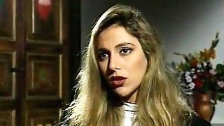 La Clinica Della Vergogna - Film Completo