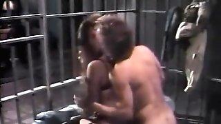 Xxxtreme Fellatios Utter Of It - Scene 13