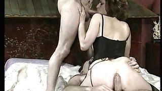 Perverse antique joy 44 (utter movie)